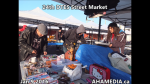 1 AHA MEDIA at 24th DTES Street Market at 501 Powell St in Vancouver on Jan 9 2016 (43)
