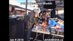 1 AHA MEDIA at 24th DTES Street Market at 501 Powell St in Vancouver on Jan 9 2016(44)