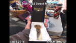 1 AHA MEDIA at 24th DTES Street Market at 501 Powell St in Vancouver on Jan 9 2016(48)
