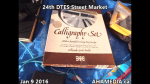 1 AHA MEDIA at 24th DTES Street Market at 501 Powell St in Vancouver on Jan 9 2016(49)