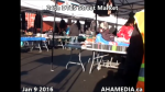 1 AHA MEDIA at 24th DTES Street Market at 501 Powell St in Vancouver on Jan 9 2016 (5)