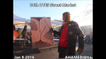 1 AHA MEDIA at 24th DTES Street Market at 501 Powell St in Vancouver on Jan 9 2016 (50)