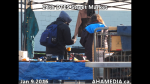 1 AHA MEDIA at 24th DTES Street Market at 501 Powell St in Vancouver on Jan 9 2016 (52)