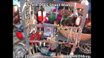 1 AHA MEDIA at 24th DTES Street Market at 501 Powell St in Vancouver on Jan 9 2016(53)