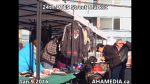 1 AHA MEDIA at 24th DTES Street Market at 501 Powell St in Vancouver on Jan 9 2016 (54)