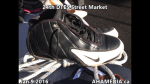 1 AHA MEDIA at 24th DTES Street Market at 501 Powell St in Vancouver on Jan 9 2016(55)