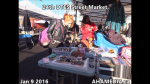 1 AHA MEDIA at 24th DTES Street Market at 501 Powell St in Vancouver on Jan 9 2016 (59)