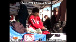 1 AHA MEDIA at 24th DTES Street Market at 501 Powell St in Vancouver on Jan 9 2016 (6)