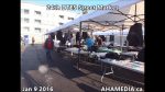 1 AHA MEDIA at 24th DTES Street Market at 501 Powell St in Vancouver on Jan 9 2016 (60)