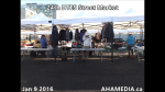 1 AHA MEDIA at 24th DTES Street Market at 501 Powell St in Vancouver on Jan 9 2016 (61)