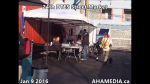 1 AHA MEDIA at 24th DTES Street Market at 501 Powell St in Vancouver on Jan 9 2016 (62)