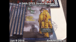 1 AHA MEDIA at 24th DTES Street Market at 501 Powell St in Vancouver on Jan 9 2016 (63)