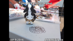 1 AHA MEDIA at 24th DTES Street Market at 501 Powell St in Vancouver on Jan 9 2016 (65)