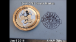 1 AHA MEDIA at 24th DTES Street Market at 501 Powell St in Vancouver on Jan 9 2016 (66)