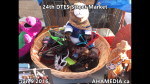 1 AHA MEDIA at 24th DTES Street Market at 501 Powell St in Vancouver on Jan 9 2016 (67)