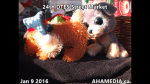 1 AHA MEDIA at 24th DTES Street Market at 501 Powell St in Vancouver on Jan 9 2016 (68)