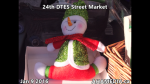 1 AHA MEDIA at 24th DTES Street Market at 501 Powell St in Vancouver on Jan 9 2016 (69)
