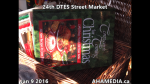 1 AHA MEDIA at 24th DTES Street Market at 501 Powell St in Vancouver on Jan 9 2016 (70)
