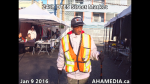 1 AHA MEDIA at 24th DTES Street Market at 501 Powell St in Vancouver on Jan 9 2016 (71)