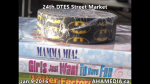 1 AHA MEDIA at 24th DTES Street Market at 501 Powell St in Vancouver on Jan 9 2016 (72)