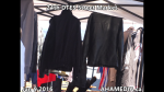 1 AHA MEDIA at 24th DTES Street Market at 501 Powell St in Vancouver on Jan 9 2016 (73)