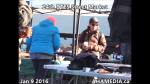 1 AHA MEDIA at 24th DTES Street Market at 501 Powell St in Vancouver on Jan 9 2016 (74)
