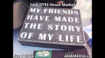 1 AHA MEDIA at 24th DTES Street Market at 501 Powell St in Vancouver on Jan 9 2016 (76)