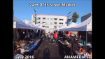 1 AHA MEDIA at 24th DTES Street Market at 501 Powell St in Vancouver on Jan 9 2016 (77)