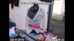 1 AHA MEDIA at 24th DTES Street Market at 501 Powell St in Vancouver on Jan 9 2016 (78)