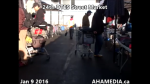 1 AHA MEDIA at 24th DTES Street Market at 501 Powell St in Vancouver on Jan 9 2016 (8)