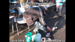 1 AHA MEDIA at 24th DTES Street Market at 501 Powell St in Vancouver on Jan 9 2016(84)