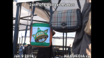 1 AHA MEDIA at 24th DTES Street Market at 501 Powell St in Vancouver on Jan 9 2016(85)