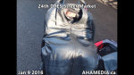 1 AHA MEDIA at 24th DTES Street Market at 501 Powell St in Vancouver on Jan 9 2016(86)