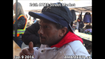 1 AHA MEDIA at 24th DTES Street Market at 501 Powell St in Vancouver on Jan 9 2016 (87)