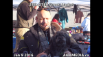 1 AHA MEDIA at 24th DTES Street Market at 501 Powell St in Vancouver on Jan 9 2016 (88)