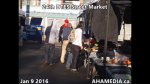 1 AHA MEDIA at 24th DTES Street Market at 501 Powell St in Vancouver on Jan 9 2016(89)