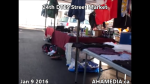 1 AHA MEDIA at 24th DTES Street Market at 501 Powell St in Vancouver on Jan 9 2016 (9)