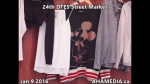 1 AHA MEDIA at 24th DTES Street Market at 501 Powell St in Vancouver on Jan 9 2016 (90)