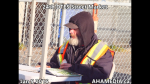 1 AHA MEDIA at 24th DTES Street Market at 501 Powell St in Vancouver on Jan 9 2016 (91)