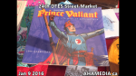 1 AHA MEDIA at 24th DTES Street Market at 501 Powell St in Vancouver on Jan 9 2016(92)