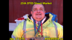 1 AHA MEDIA at 25th DTES Street Market at 501 Powell St in Vancouver on Jan 16 2016  (1)