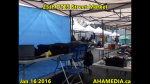 1 AHA MEDIA at 25th DTES Street Market at 501 Powell St in Vancouver on Jan 16 2016  (12)