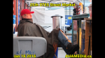 1 AHA MEDIA at 25th DTES Street Market at 501 Powell St in Vancouver on Jan 16 2016  (14)