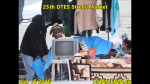 1 AHA MEDIA at 25th DTES Street Market at 501 Powell St in Vancouver on Jan 16 2016  (15)