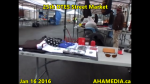 1 AHA MEDIA at 25th DTES Street Market at 501 Powell St in Vancouver on Jan 16 2016  (2)