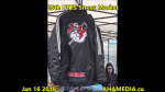 1 AHA MEDIA at 25th DTES Street Market at 501 Powell St in Vancouver on Jan 16 2016  (20)