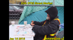 1 AHA MEDIA at 25th DTES Street Market at 501 Powell St in Vancouver on Jan 16 2016  (21)