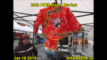 1 AHA MEDIA at 25th DTES Street Market at 501 Powell St in Vancouver on Jan 16 2016  (22)