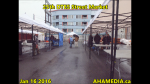 1 AHA MEDIA at 25th DTES Street Market at 501 Powell St in Vancouver on Jan 16 2016  (23)
