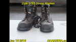 1 AHA MEDIA at 25th DTES Street Market at 501 Powell St in Vancouver on Jan 16 2016  (24)